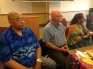 CW, Brian, & Patty