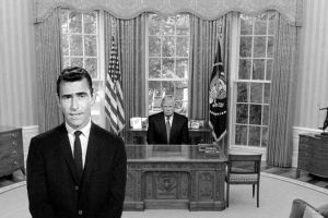 trump-in-the-twilight-zone