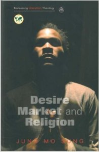 Sung - Desire, Market, and Religion