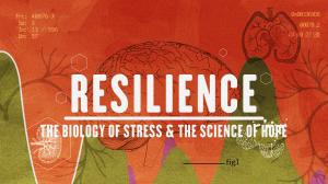 Resilience still 06