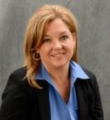 Christine Mumma