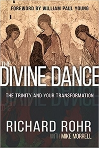 Rohr - The Divine Dance